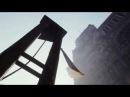 Дебютный трейлер - Assassin's Creed Unity