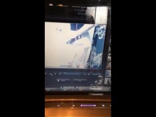 paige wwe vse eto vremiya vas kormyat huevim porn with a cumshot 240 p 1080 p HD!!!