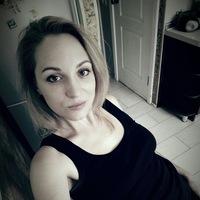 Марина Автаева