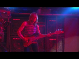 AC-DC - Jailbreak (from Live At Donington)