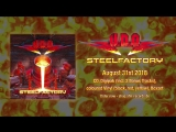 U.D.O. - Rising High (2018) __ official audio clip __ AFM Records