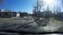 Новая Каховка ул.Пионерская . Nova Kahovka 2019 Pioneer street