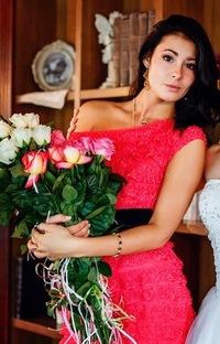 Анастасия Силицкая, 9 августа 1992, Брест, id26524538