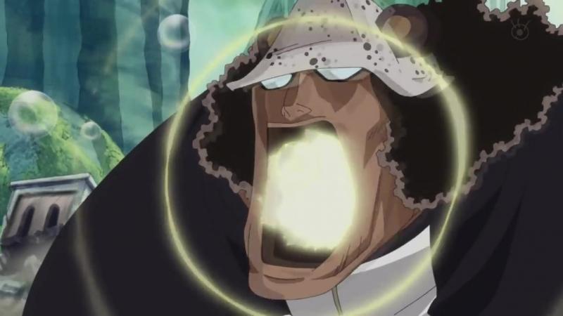 One Piece [AMV-ASMV]- The Pirate King, Monkey D. Luffy.mp4
