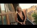 Sex Dom 18 Сексуальная Ню Модель Nude 18 Приватное