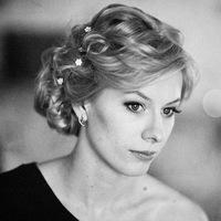 Ольга Хлебникова, 25 июля , Санкт-Петербург, id157792
