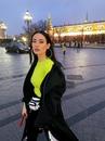 Александра Попова фотография #44