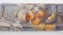 В Херсоні відкрилась виставка робіт місцевої художниці