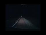 Пешеходы на дороге Р2 (Столбцы—Кобрин) [ПОДСЛУШАНО КОБРИН]