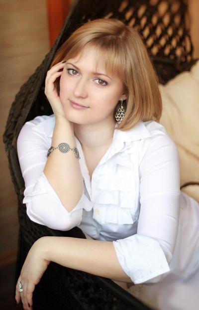 Екатерина Гегечкори, 6 мая , Звенигород, id16153816