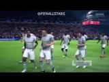 YNWA в ФИФА19