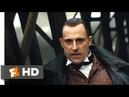 Sherlock Holmes 2009 - Never Any Magic Scene 9/10 Movieclips
