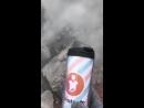 Кратер вулкана Аваченский 2600 метров