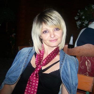 Ulyana Lyuklyan, 20 октября , Одесса, id159546591