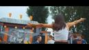 Menino Escape Hardstyle HQ Videoclip