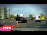 Eminem - Berzerk (Full Song #Leaked)