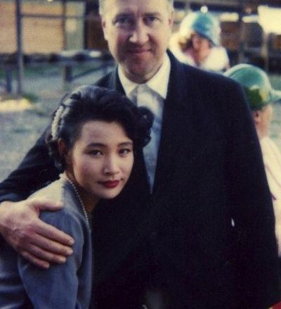 Lyana Mongush, 8 января 1999, Речица, id175195014
