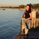 Полина Богомолова фото #42