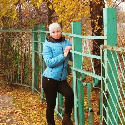 Светлана Голосняк, 7 октября , Синельниково, id122217136