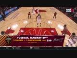 NBA-2019-01-27_CLE@CHI