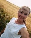 Дарья Баранцева фотография #31