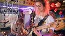 NEIGHBOR LADY - Fine Live at Music Tastes Good 2018 JAMINTHEVAN