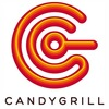 Candy Grill