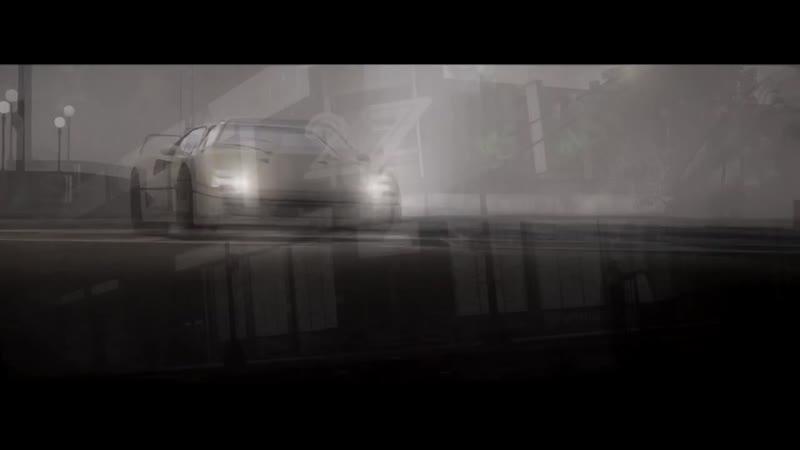 Piano Interrupted - Cross Hands (Hidden Orchestra Remix)