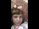 Лионора Курилкина — Live