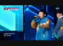 [K-POP STAR 6] Kim Jeongseob — Boys and girls