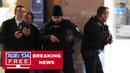 Shooting in Strasbourg France LIVE BREAKING NEWS COVERAGE