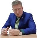 Алексей Глазов фото #5