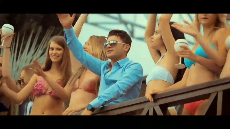 NAREK METS HAYQ feat. GEVORG MARTIROSYAN - DUY DUY(0)(0).mp4