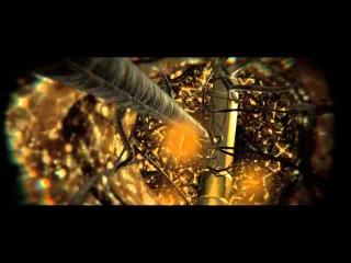 Deus Ex Human Revolution Director's Cut - Wii U Gameplay Trailer