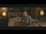 «Моя ужасная няня 2» (2010): Фрагмент №3 / Официальная страница http://vk.com/kinopoisk