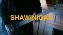 Rarity - Shawinigan (Official Music Video)