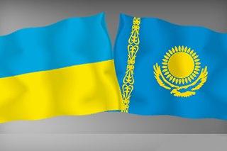 Украина празднует День Независимости - Цензор.НЕТ 9153