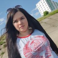 ИнгаАргунова
