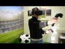 VR - Pavlov VR (HTC Vive)
