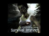 Survival Instinct - THYX and Ray Koefoed (Left 4 Dead 2 Demo Smoothed)