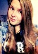 Elena Stupak 18 лет 17.07.2015 15:33 - 3evdDrNye_0