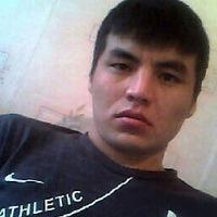 Medet Alimbekovmedet, 28 мая , Санкт-Петербург, id201372482