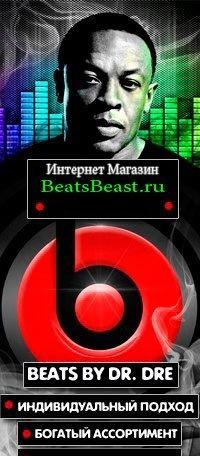 Дмитрий Исмаилов, 10 января 1998, Москва, id181485691