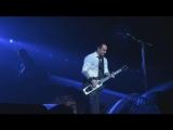 Volbeat - 7 Shots (2010) (Official Live Video)