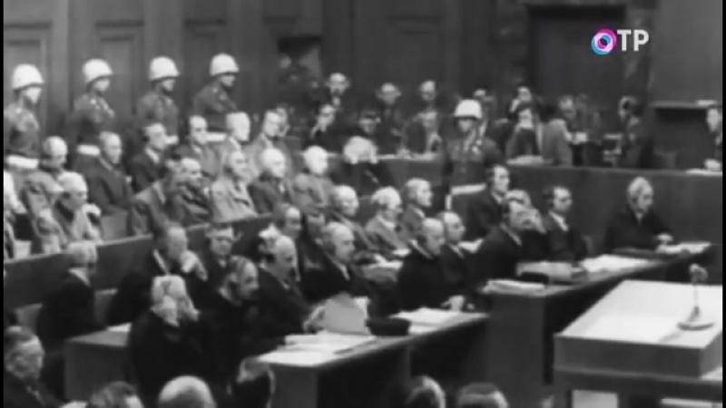 Иосиф Сталин и Иосип Броз Тито. Ссора с последствиями. Вспомнить все (2018)