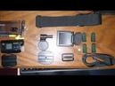 Sony BLT-UHM1, ViraaV