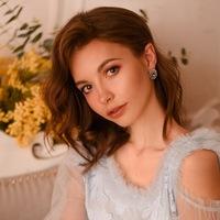 СветланаОстроцкая