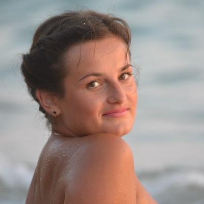 Мария Глотова-Петракова, 14 октября 1985, Калининград, id98293669