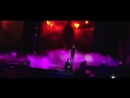 Ummon guruhi - U bilan - Уммон гурухи - У билан (concert version 2016).mp4
