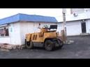 Комфортная среда в Иркутске очередная Маразма